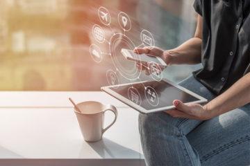Omnicalidad y estrategia 360º, claves de la atención al cliente