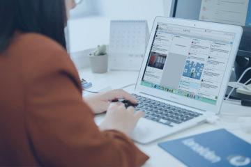 Claves para el éxito de tu estrategia de Social Media