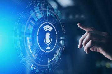 Un sistema de transcripción de voz para revolucionar el sector del Contact Center