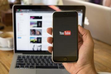 Todo lo que el vídeo puede hacer por tu estrategia de marketing
