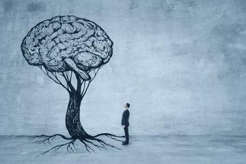 Neuromarketing, el universo de los sentidos orientado a la venta y el CX